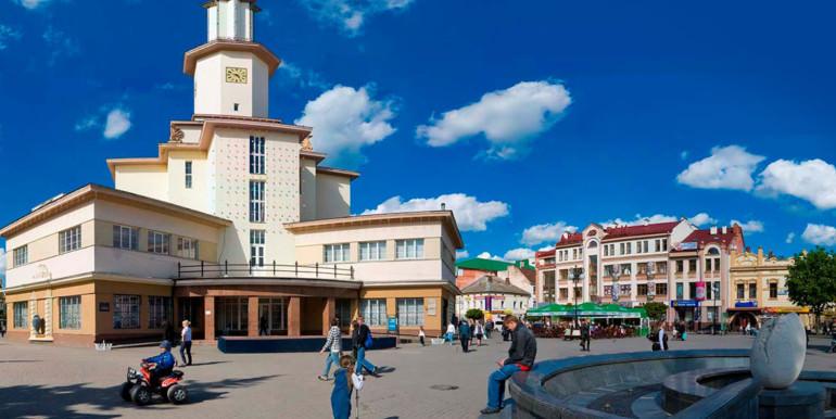 reestrasiya-propiska-v-ukraine