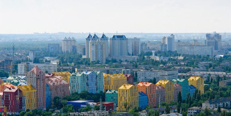 reestratsiya-v-kieve-darnitskiy-rayon