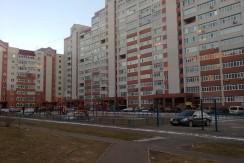 Регистрация у собственника в Броварах, Киевской области