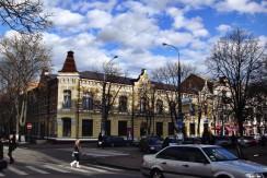 Временная регистрация в Хмельницке