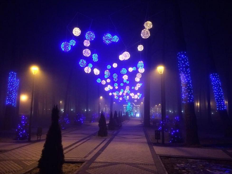 Прописка в Ирпене, Киевская область