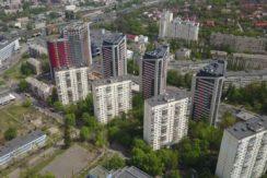 Прописка в квартире у хозяина в Соломенском районе Киева