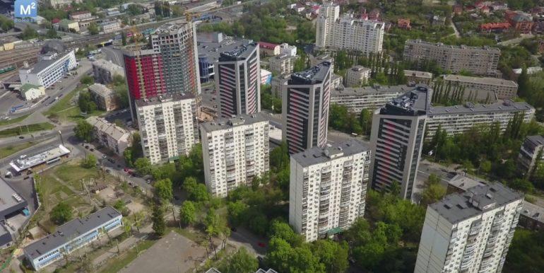 propiska-solomenskiy-rayon