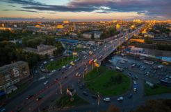 Пропишем (зарегистрируем) в Святошинском районе, Киев