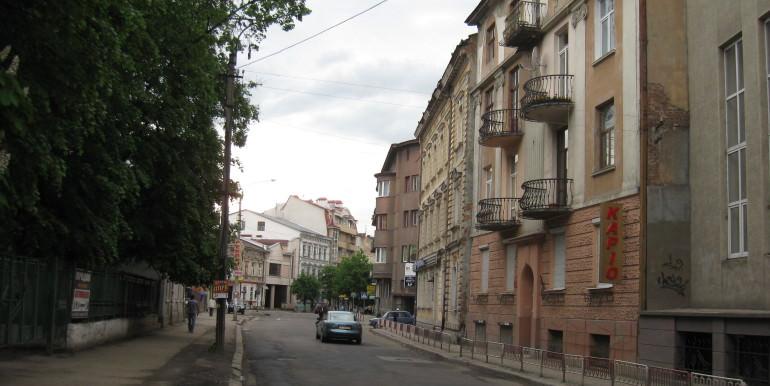 sichovukh-striltsiv