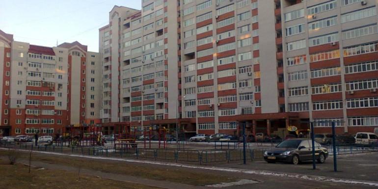 Brovary