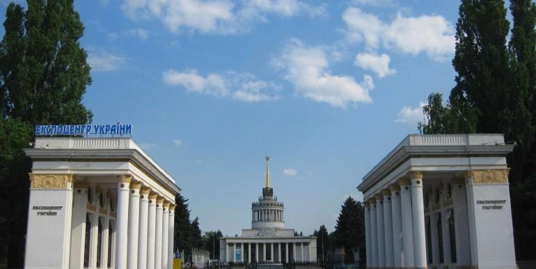 goloseevskiy-rayon