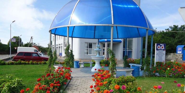 propiska-v-zhytomyrskoy-oblasti