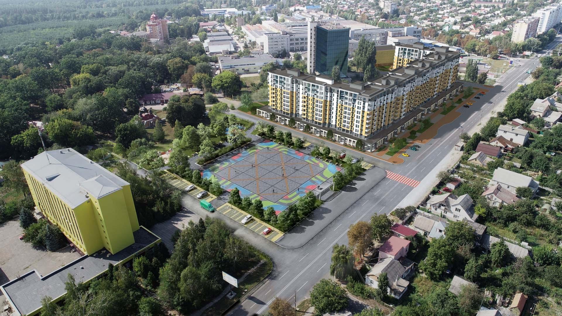 Постоянная прописка (регистрация) в Боярке, Киевской области